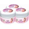 D Herbal Foot Cream For Crack Heal - 3